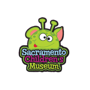 CHILDRENSMUSEUM