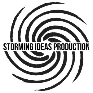 Storming Ideas Production