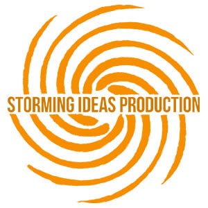 Strorming Ideas Production